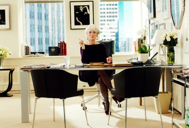trabajo-oficina