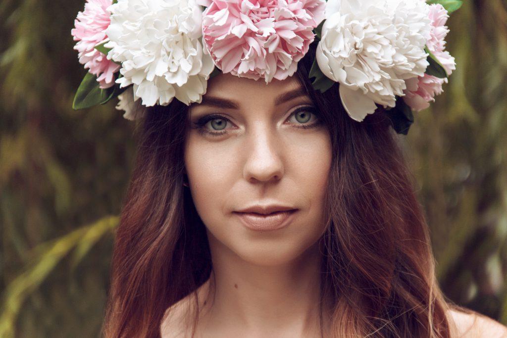 aba74a3f7bad Екатерина Семисоха  Selfmade Woman — это счастливая женщина у которой есть  мечта