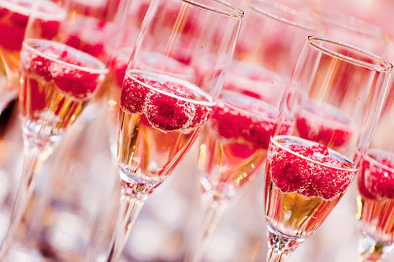 bubble-bubbles-champagne-cider-cute-Favim.com-269336