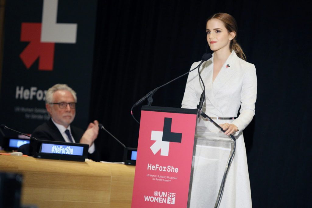 new_york_evento_heforshe_20_settembre_HQ_010