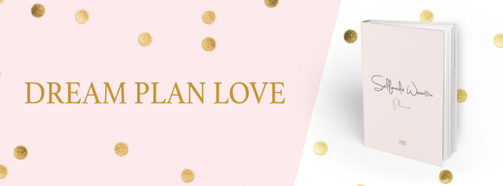 dreamplanlove