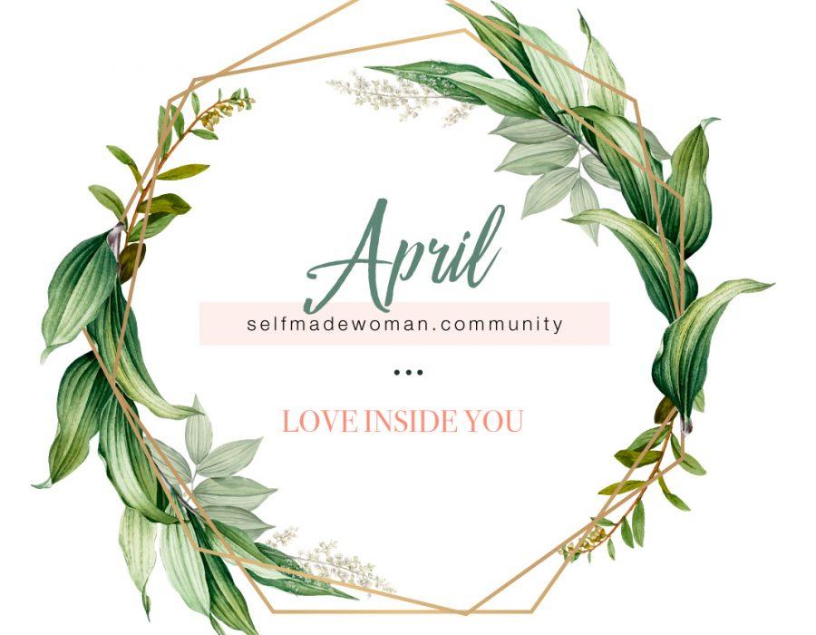 2019-04-11 14.26.40